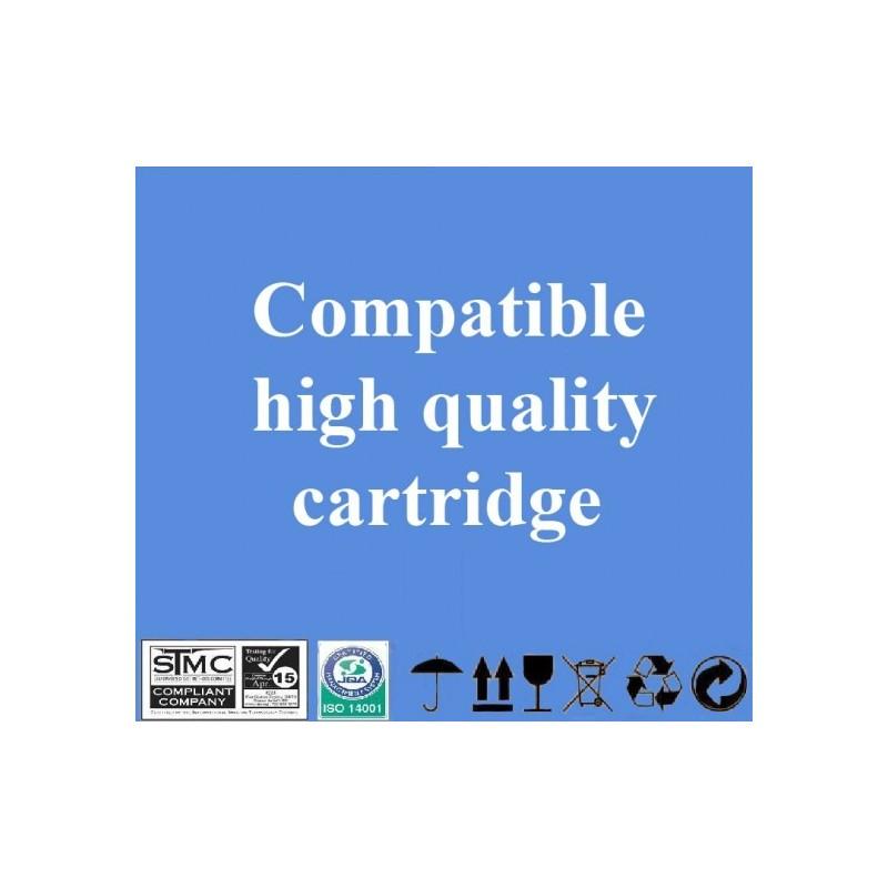 Analoogtooner Canon BCI-3/5/6/8 ePC