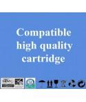 Analoogtooner Hewlett-Packard 88XL (C9396A)