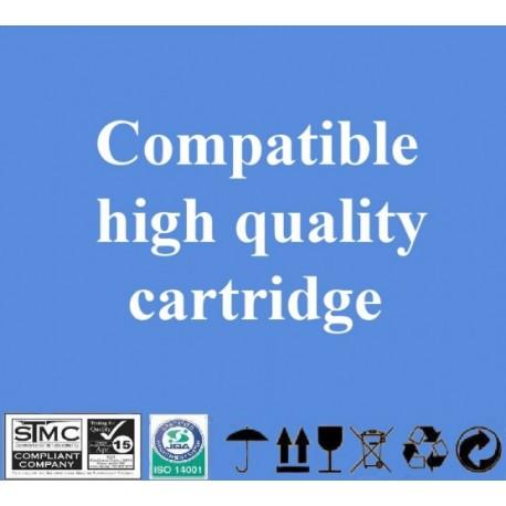 Analoog tooner Hewlett-Packard 88XL (C9396A)