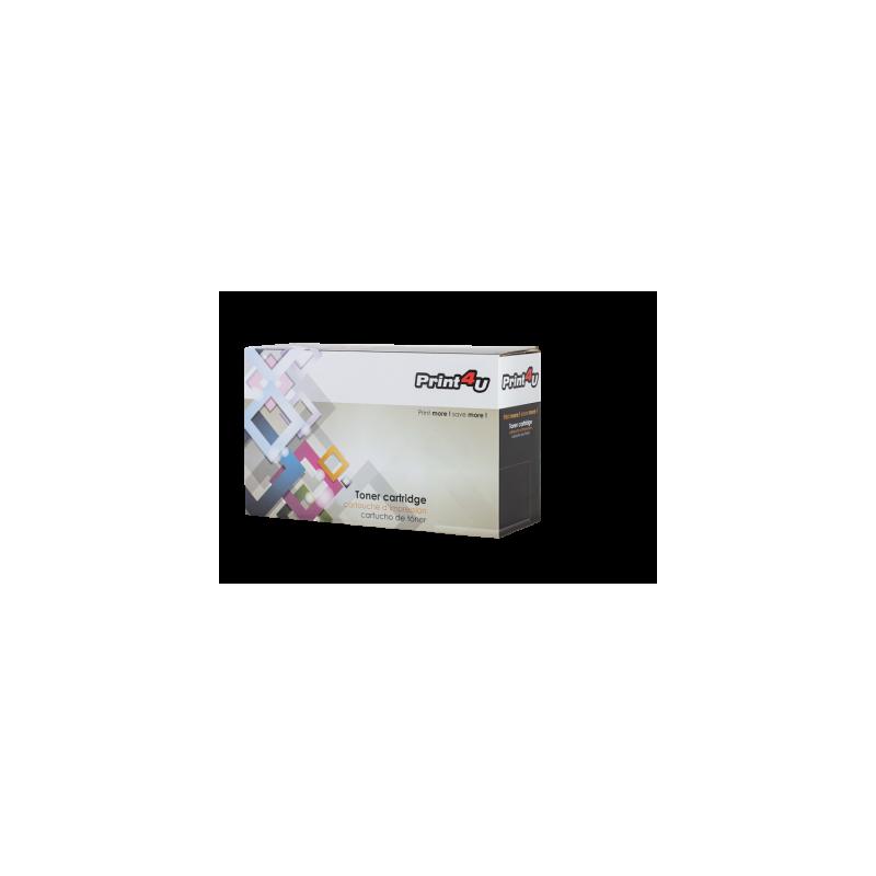Analoogtooner Samsung (MLT-D1092S)