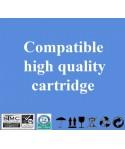 Analoogtooner Hewlett-Packard C6658AE