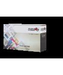 Analoogtooner Lexmark T640, T642 kassett