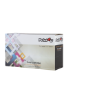 Analoogtooner Hewlett-Packard CF280X / CE505X / CRG 719H