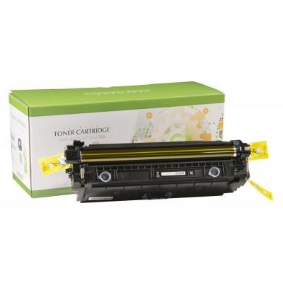 Analoogtooner Static Control Hewlett-Packard 508X CF360X / CRG040H