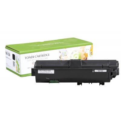 Analoogtooner Static Control Kyocera kassett TK-1150 must (1T02RV0NL0)