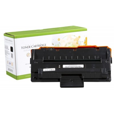 Analoogtooner Static Control Samsung ML1710 // ML1520 / SCX4100 / SCX4216, must, 3000 lk.
