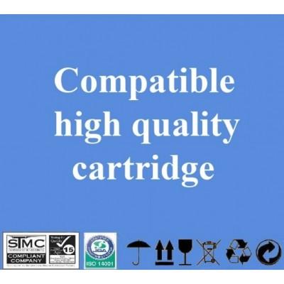 Analoogtooner Canoni tint CLI-581 (2104C001)