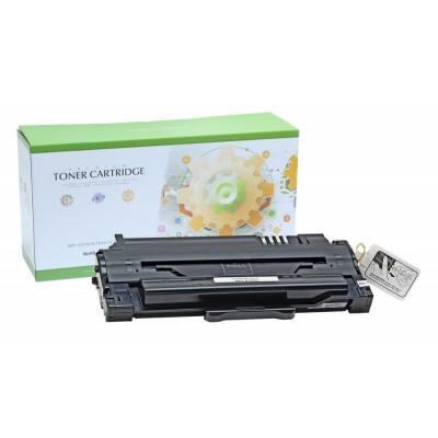 Analoogtooner Static Control Samsung D1052L