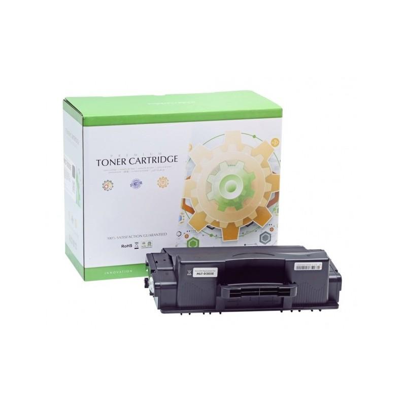Analoogtooner Static Control Samsung MLT-D205E
