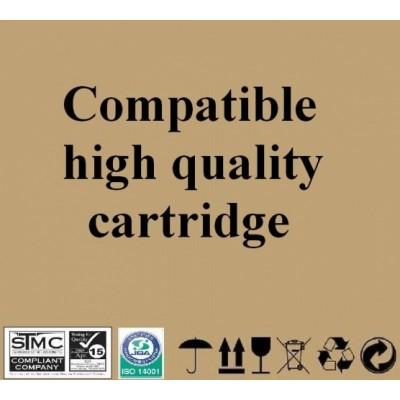Analoogtooner Canoni must toonerikassett (2164C002, 047)