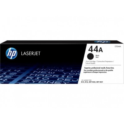 HP kassett No.44A Must (CF244A)