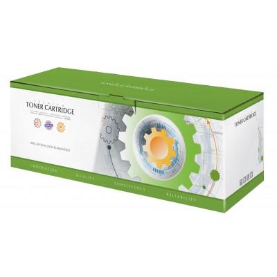 Analoog tooner Static Control Hawlett-Packard CE250X must