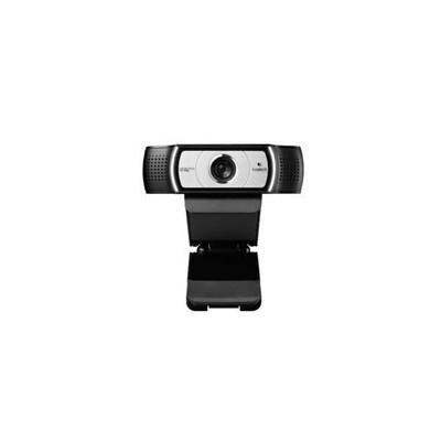 LOGITECH veebikaamera C930e (960-000972)