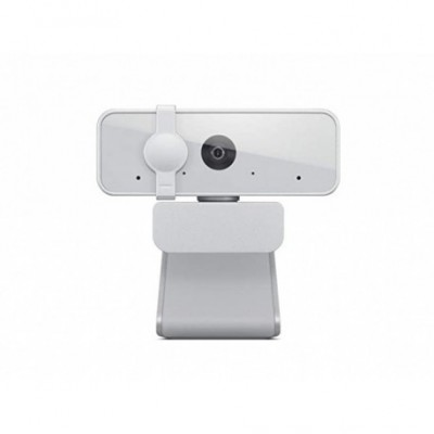 Lenovo 300 FHD WebCam (GXC1B34793)
