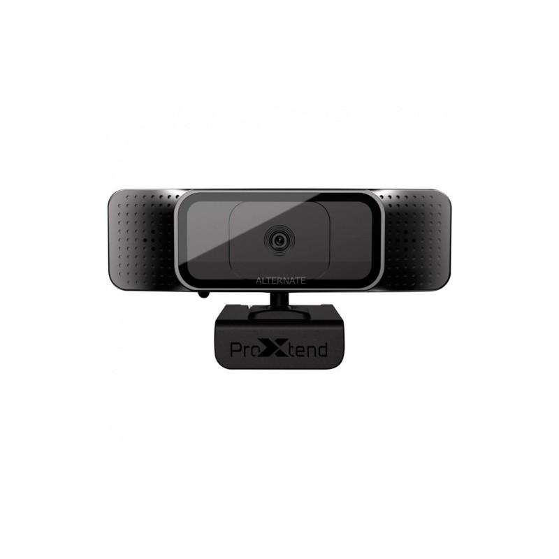 veebikaamera ProXtend X301 Full HD