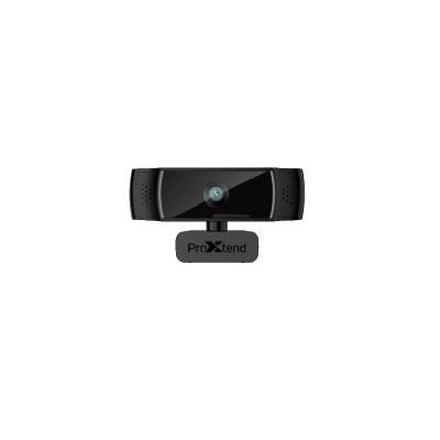 veebikaamera ProXtend X501 Full HD