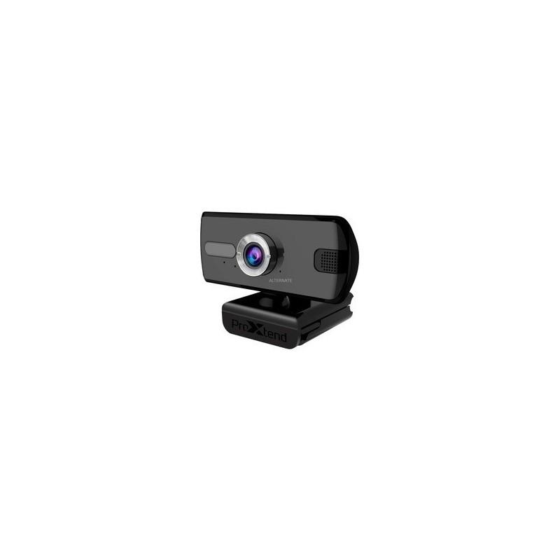 veebikaamera ProXtend X201 Full HD