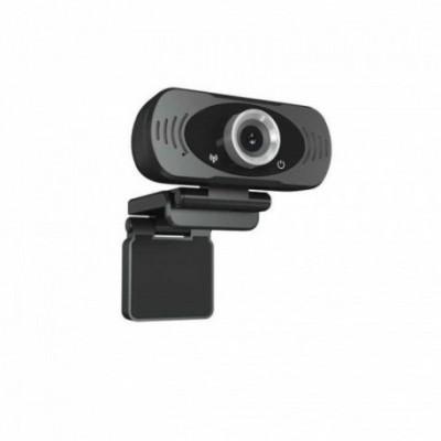 veebikaamera IMILAB Xiaomi Full HD