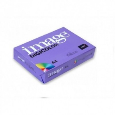 Koopiapaber Image Digicolor, A4, 200g (250)  0701-035