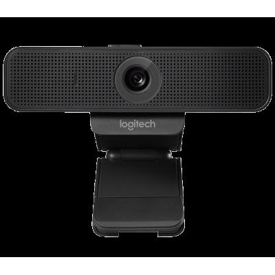 LOGITECH C925e veebikaamera